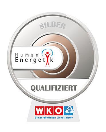 QUALIFIZIERTE Humanenergetik