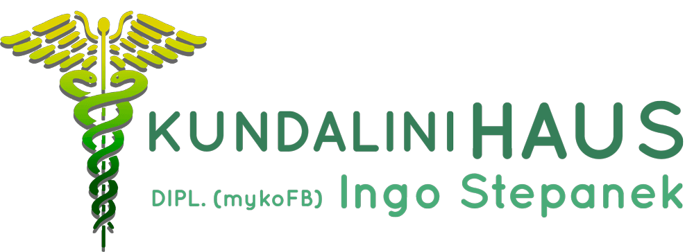 Kundalini-Haus - Ihr Humanenergetiker